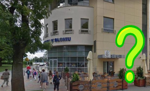 """""""Mistrzowie ekonomii"""" w wynajmowaniu lokali. Kolejne zaproszenie – lokal po Sun Caffe do wynajęcia!"""
