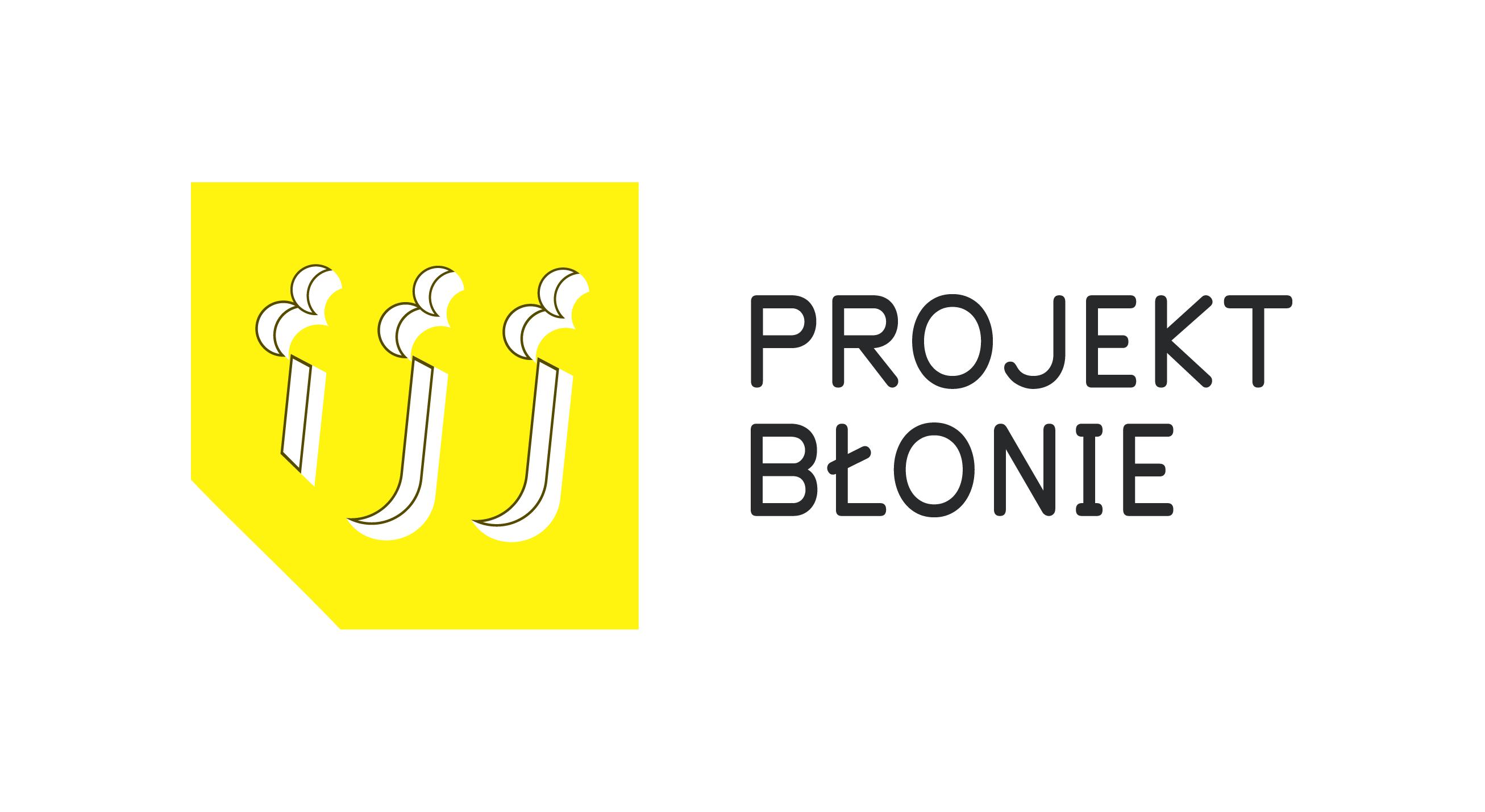 Projekt Błonie